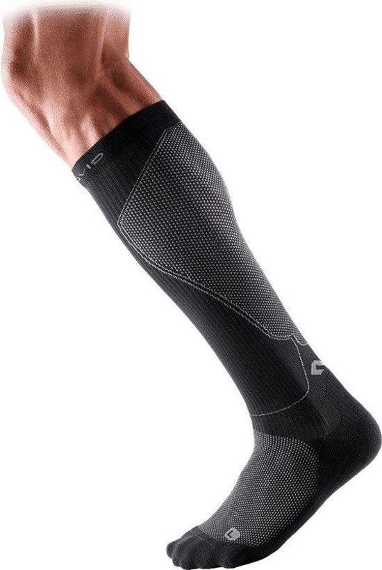 Multisports Compression Socks / Pair Black L
