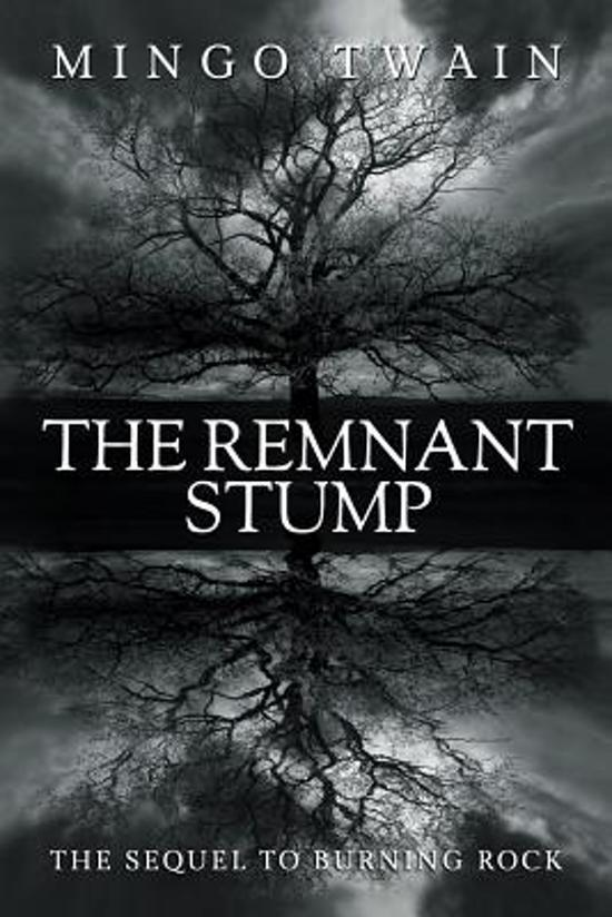 The Remnant Stump