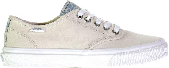 VANS W CAMDEN Sneakers Dames maat 36
