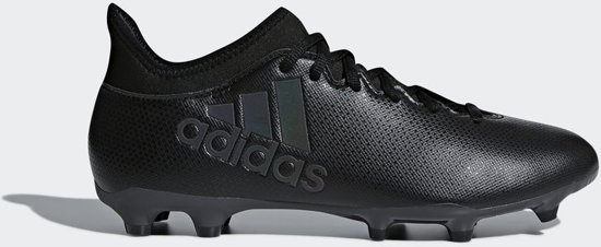 detailed look f73cc fe3f0 adidas X 17.3 FG Voetbalschoenen Heren