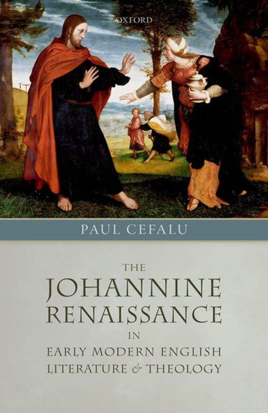 renaissance impact on english literature Renaissance literature refers to european literature which was the impact of the renaissance varied across elizabethan literature english renaissance.