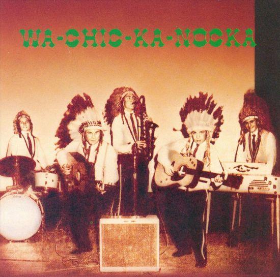 Wa-Chi-Ka-Nocka