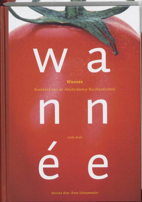 Kookboek Amsterdamse Huishoudschool Boek C Wannee Pdf Sioboocostio