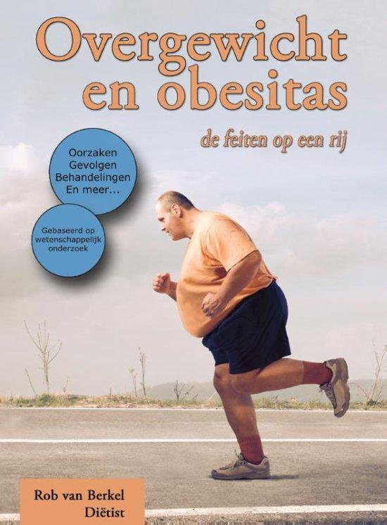richtlijn morbide obesitas
