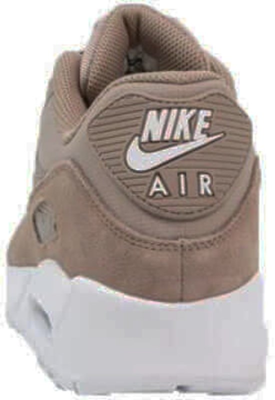 Essential 200 Nike Stone Sepia Max Aj1285 Bruin Air 44 Maat 90 qgqpABxtw