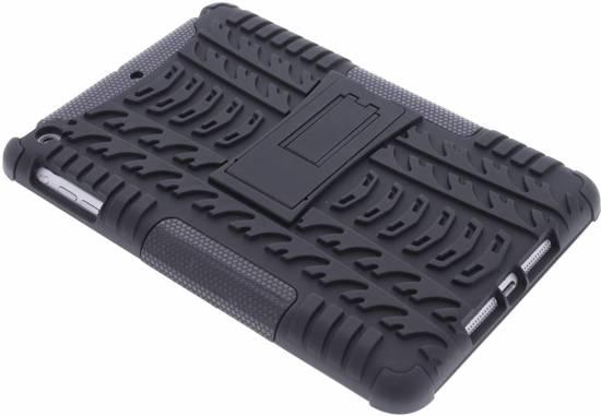 Smartphonehoesjes Nl Rugged Hybrid Case Ipad Mini 2 3