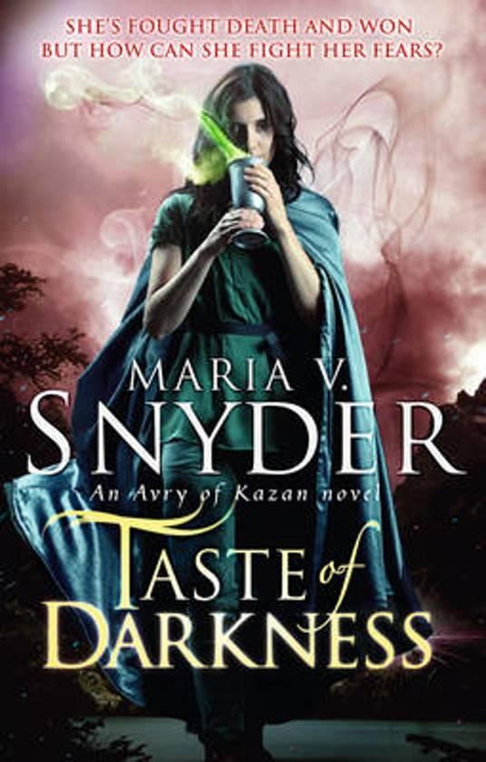 maria-v-snyder-taste-of-darkness-an-avry-of-kazan-novel-book-3