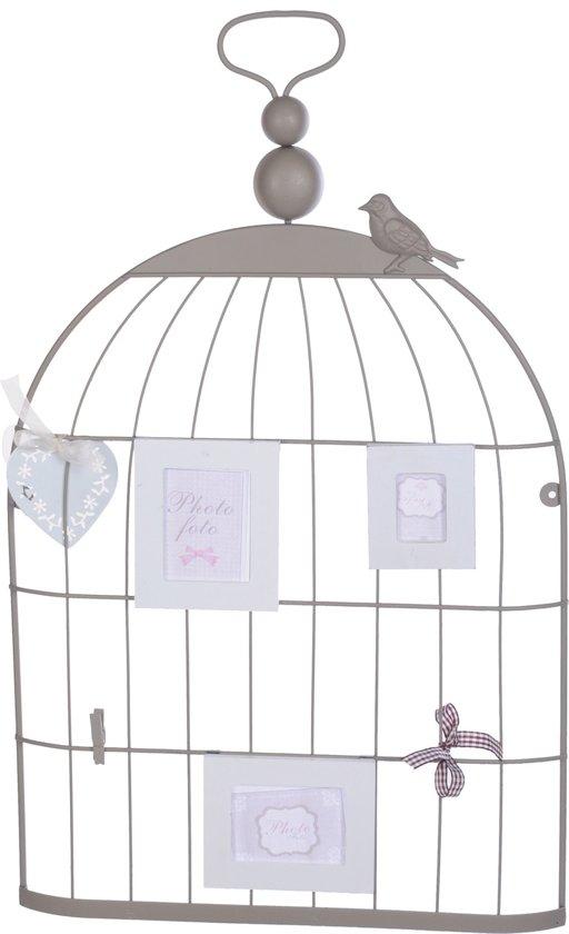 Decoratie vogelkooi for Vogelkooi decoratie