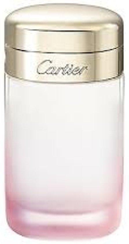 Cartier - Eau de parfum - Baiser Vole eau Fraiche - 100 ml