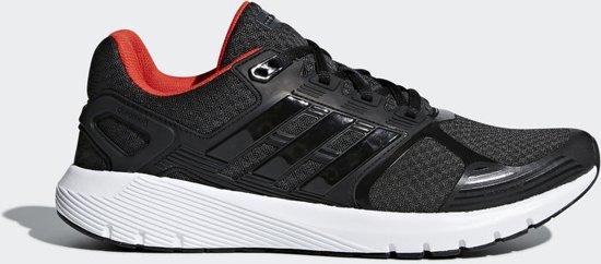 adidas hardloop schoenen