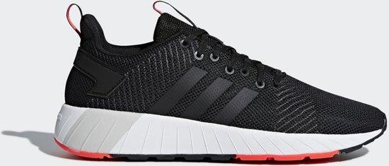 adidas Questar BYD Sneakers Heren - Zwart