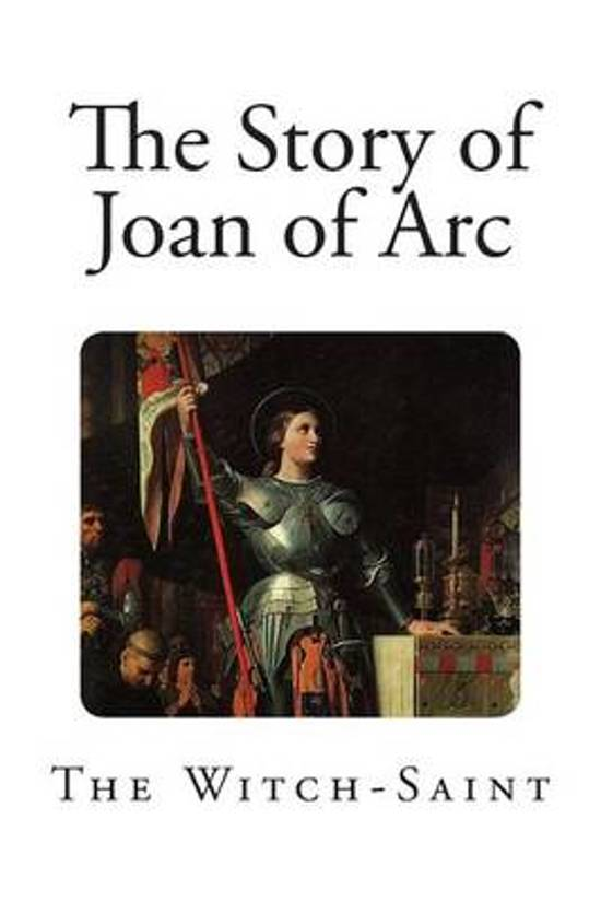 an introduction to the history of joan the maid The maid and the queen: the secret history of legacy and legend of joan of arc, and a great introduction to the oft the queen: the secret history of joan.
