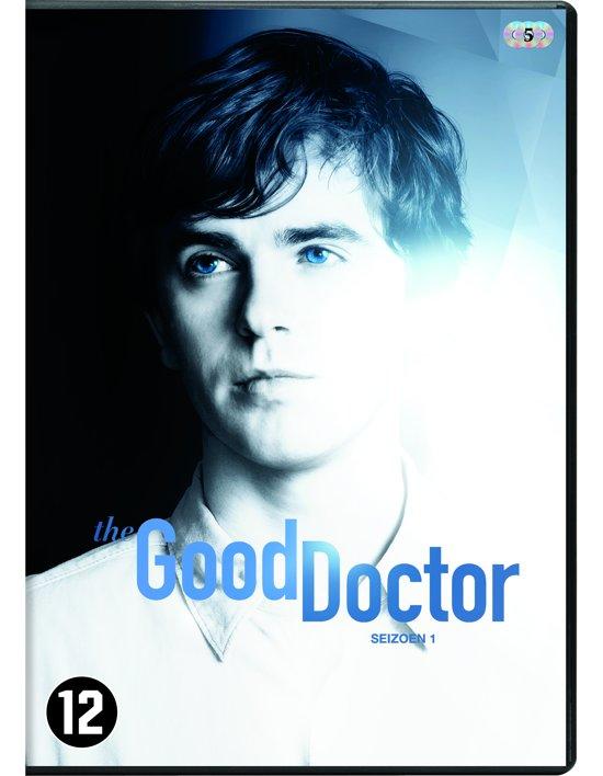 The Good Doctor - Seizoen 1