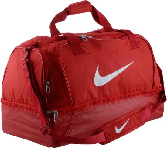 0f95dbac215 bol.com   Nike Club Team - Sporttas - Large - Rood