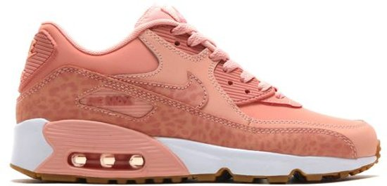 nike air max 90 dames special edition