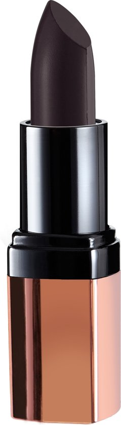 Barry M Lip Paint - 37 Black