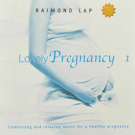 Lovely Pregnancy, Vol. 1
