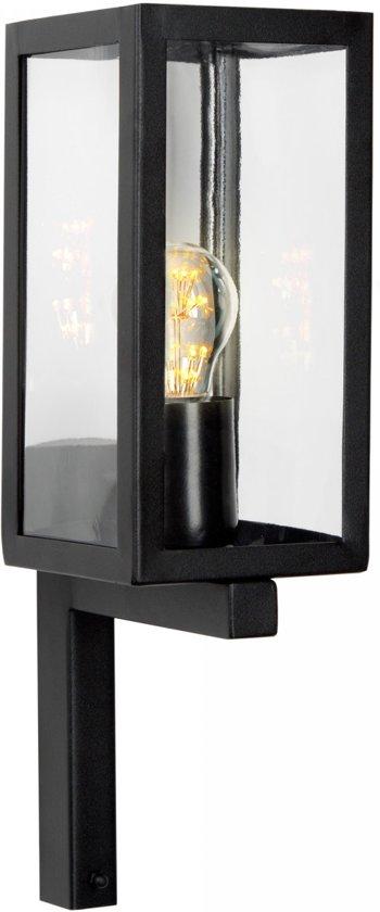 Ks verlichting buitenlamp huizen for Bol com verlichting