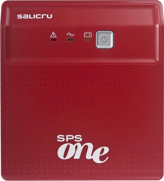 Salicru SPS.1100.ONE