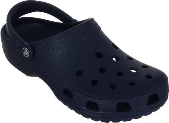 Crocs Classic navy Maat 43-44