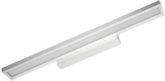 Bedwelming bol.com | LED spiegelverlichting Cree - spiegellamp / spiegel @TI81