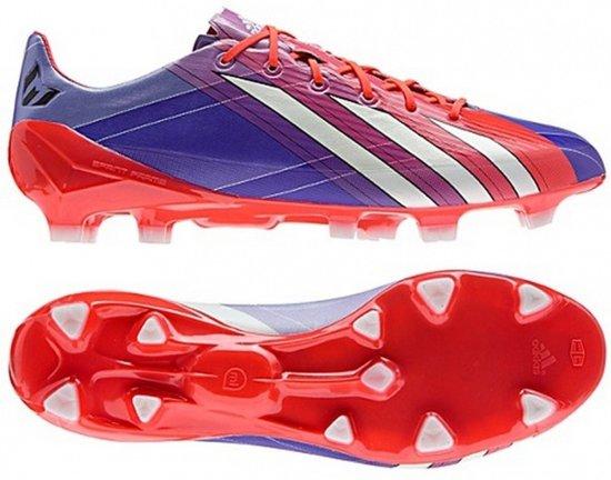adidas f50 voetbalschoenen