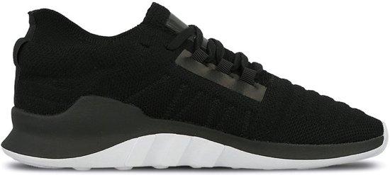 adidas sneakers EQT Racing ADV dames zwart maat 40   vidaXL.nl