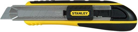 Stanley FatMax Afbreekmes 18mm 0-10-481