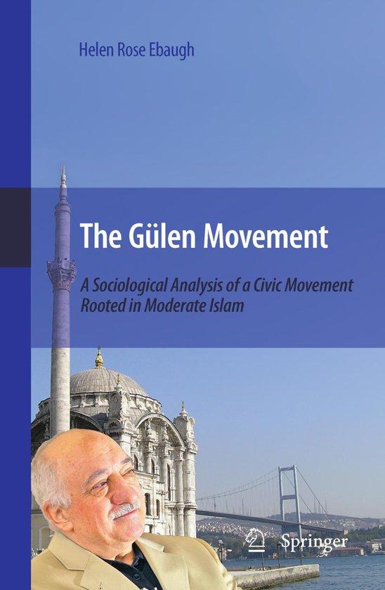 The Gülen Movement