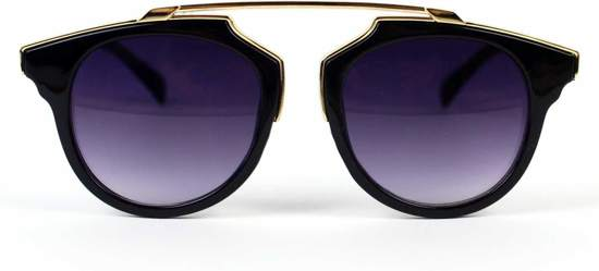 32e17753e98400 Modern pilot sunglasses black