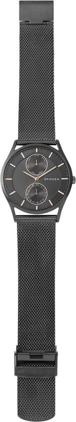 Skagen SKW6180