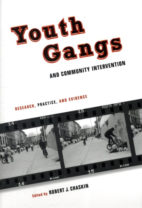 youth gangs problem response Unfortunately, in an attempt to address the gang issue and the problems gangs cause within our community and society as a whole, at times we become fixated on what gang involved youth are doing rather than what they are missing in their lives which is contributing to their.