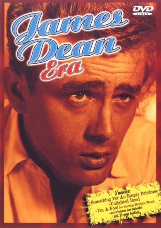 James Dean - Era