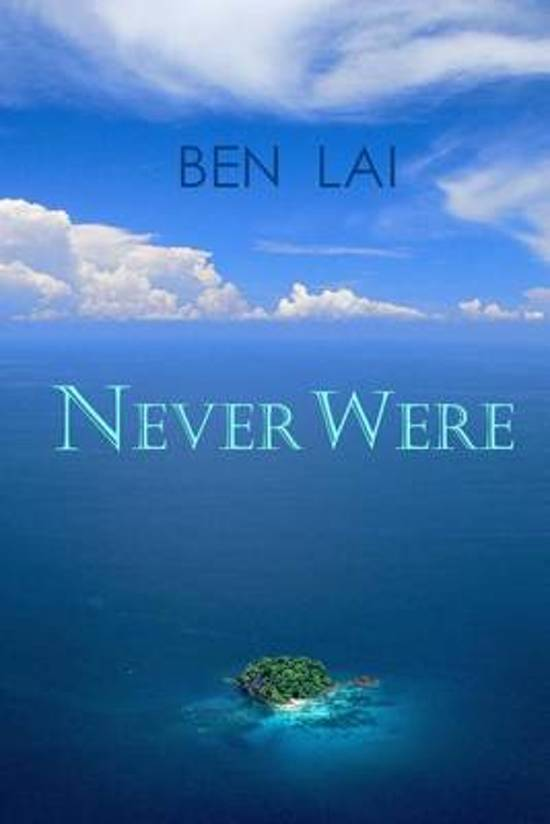 Never Were