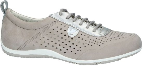 Geox Taupe Veterschoen Taupe Geox Taupe Geox Veterschoen Geox Veterschoen Veterschoen Veterschoen Geox Taupe Taupe jMGUpVSLqz