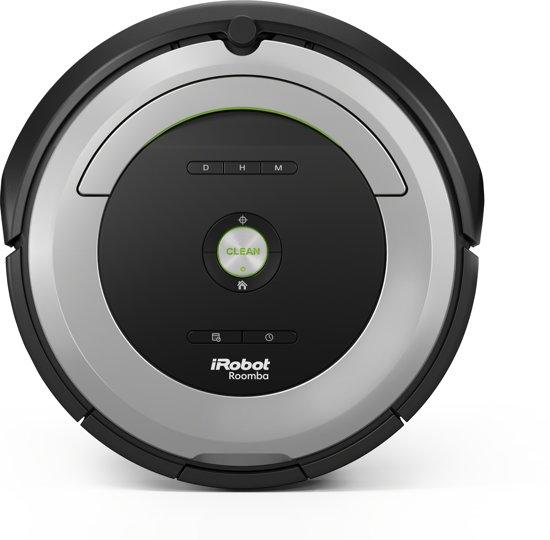 iRobot® Roomba® 680