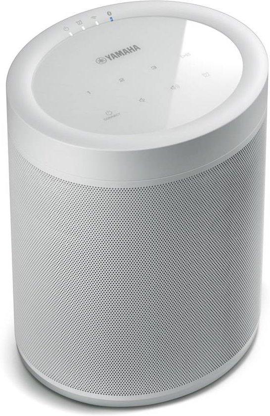 Yamaha Musiccast 20 Wit