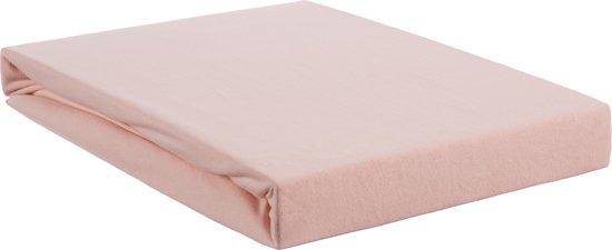 BH Lycra TD Light Pink 140/160x200/220