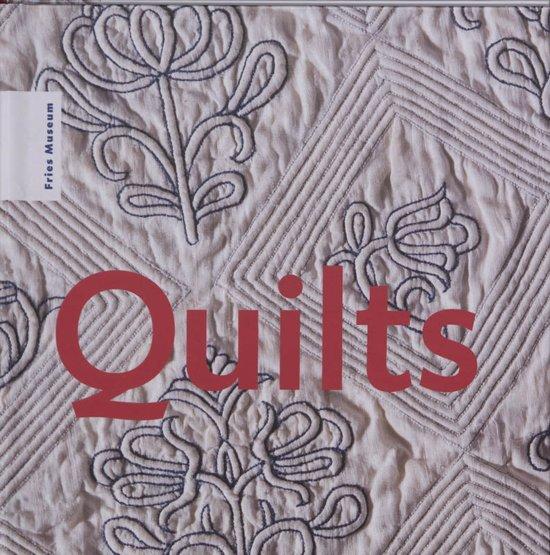 An Moonen Quilts.Bol Com Quilts An Moonen 9789033007804 Boeken