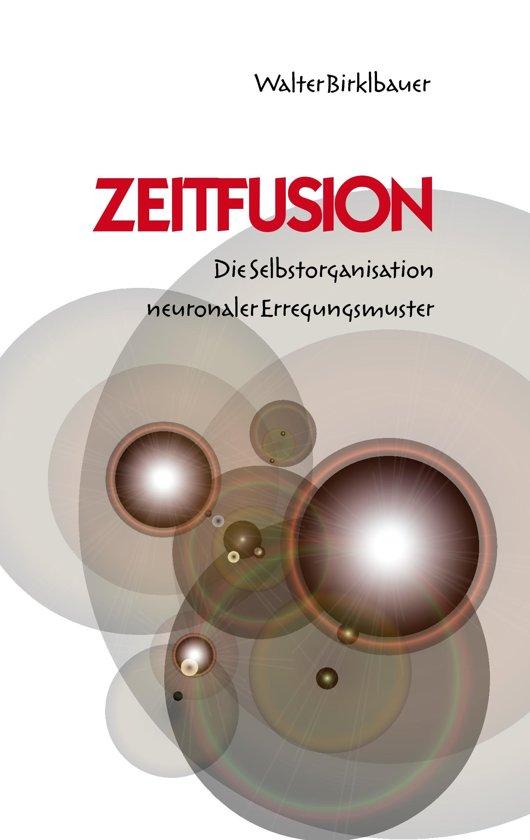 Zeitfusion
