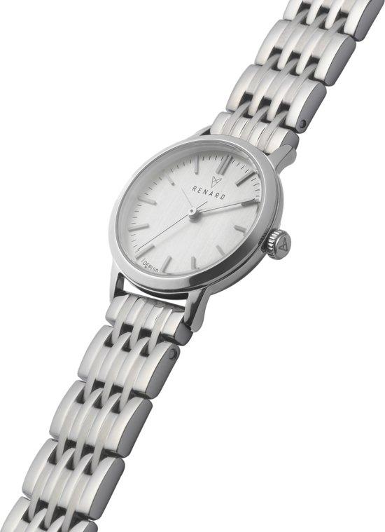 Renard Elite Link Horloge 25,5 mm