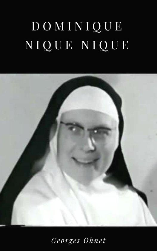 Dominique nique nique