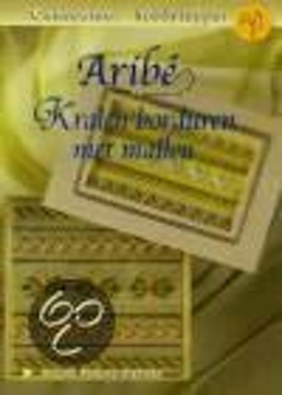 Aribe