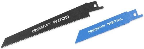Powerplus POWX0396