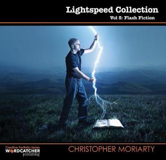 Lightspeed Collection