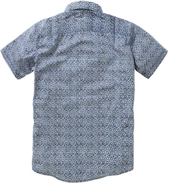Fit Fit Ss Shirt Ss Shirt Regular Ss Shirt Regular pq1ztz