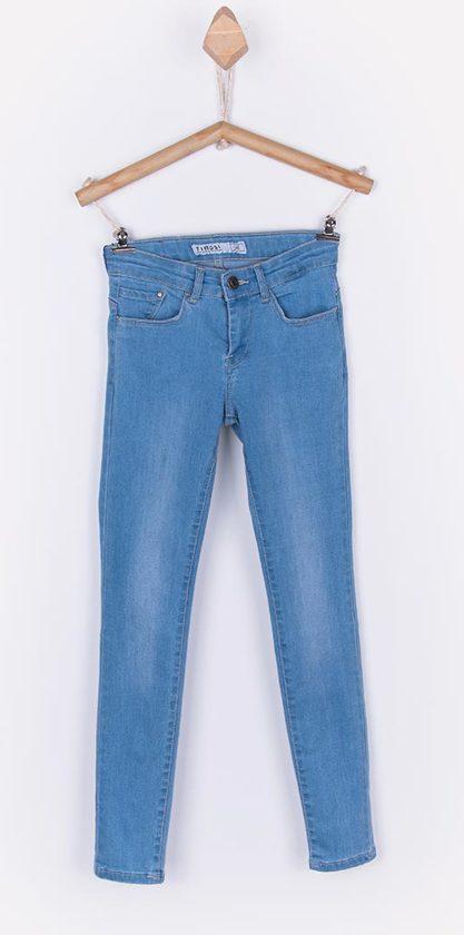 6d047ccba8c Tiffosi-meisjes-skinny fit jeans-broek-spijkerbroek-Blake_K185-kleur:
