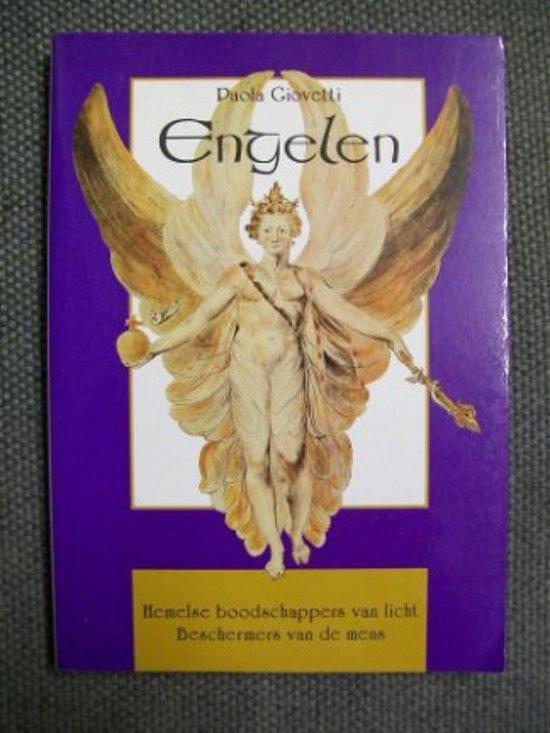 Citaten Over Engelen : Bol engelen paola giovetti boeken