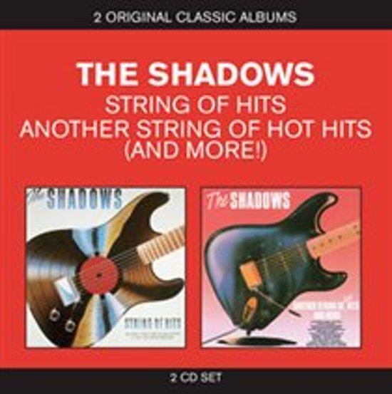2 Original Classic Albums