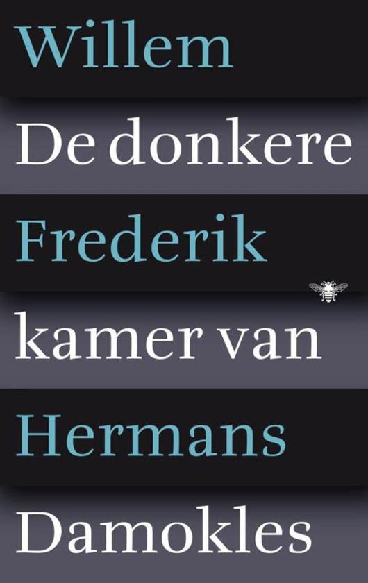 De Donkere Kamer Van Damokles Epub